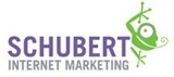 Schubert Internet Marketing